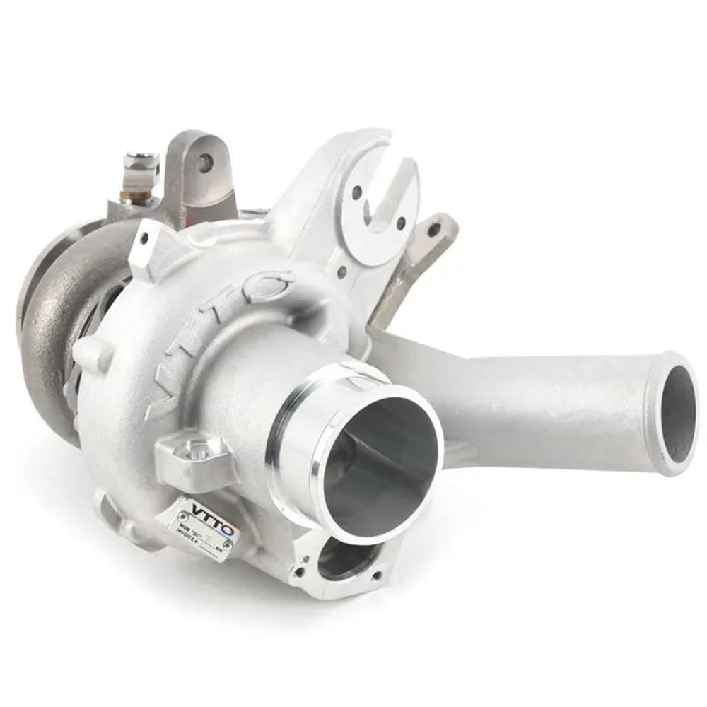 VTT-VW-MQB-GC-Turbocharger