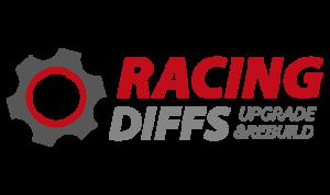 Racing Diffs